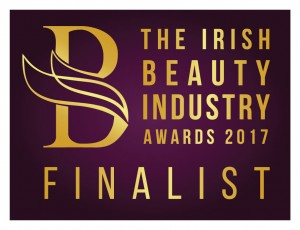Finalist Logo _ Irish Beauty Industry Awards 2017-01