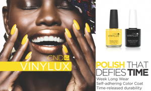 vinylux-palitra-time-polish