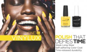 vinylux-palitra-time-polish