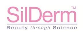 SilDerm-logo_zps1bddd6f5