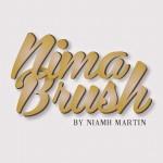 Nima Logo Large